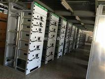 GCK钣金加工,GCK低压开关柜壳体优质选择