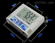 山东博派无线温湿度记录仪XKCON-TH-W-621
