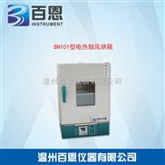BN101-BN101型电热鼓风烘箱