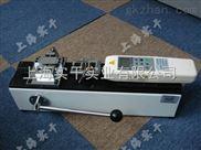 端子拉力试验机-束线端子拉力试验机