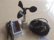 数字式风速仪|WTF-B100起重机专用风速仪