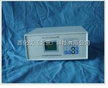供红外二氧化碳分析仪 型号:YKN-ECA-0508