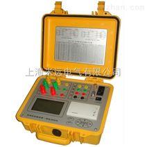 SR560 变压器容量分析仪