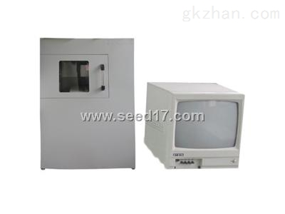 浙江种子软X射线仪|功能|公司