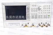 出售4396B【供应安捷伦4396B网络/频谱/阻抗分析仪】