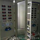 【高端产品质量保障】测温速制动屏WSZP制造商
