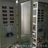【产品质量保障】测温速制动屏WSZP制造商
