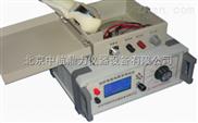 LST-121-绝缘材料绝缘电阻、体积电阻系数和表面电阻测试仪