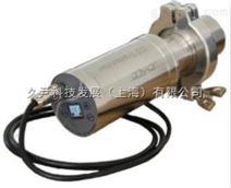 微量氧变送器优惠价格