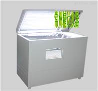 TS-211GZ智能大容量光照全温培养摇床