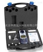 百灵达水质-浊度仪 型号:BH2 - PTH 090CN 库号:M386047
