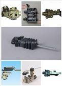 广州卡车驾驶室气囊控制阀、高度阀厂家