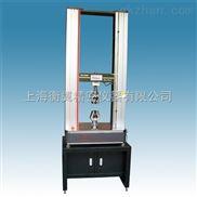 HY-1080-10KN弹簧拉压力试验机