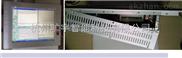 上海昆山15寸触摸嵌入式工业平板电脑多串口CAN总线