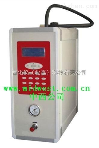 西化仪ZXJ-热解吸仪 型号:ZY11YS/ATDS-3420A库号:M122548