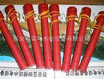 常闭型信号器CJX-9/CJX-12/CJX-20剪断销信号器报价