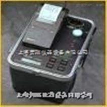 RAD7电子测氡仪