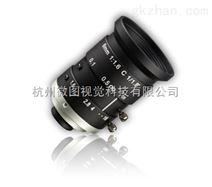 杭州微图 工业镜头