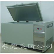 -120度低温测试箱