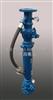 电动式智能型反冲洗过滤器 型号:JS33-CZKFL-3库号:M404476