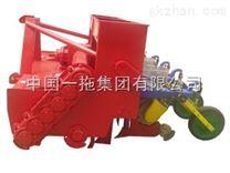 大豆免耕播种机