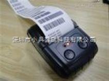 MP360——不干胶标签打印机