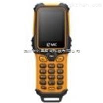 H610--移动数据终端
