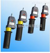 GD高压验电器