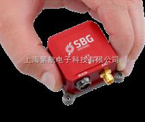 INS/GPS姿态测量系统组合导航定位系统