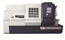 CK6163E-重型数控车床