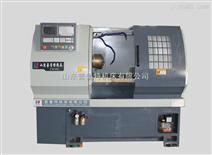CK36ICK36I-微型数控车床机
