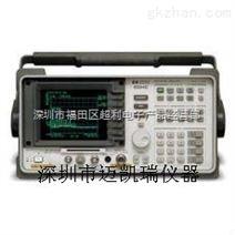 低賣8595E頻譜分析儀