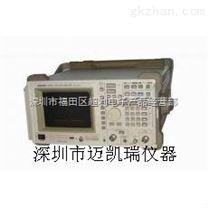 R3463频谱分析仪