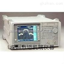 8G頻譜儀-R3162價格-現貨R3162