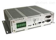 CTN-GF0201GA-多网口多串口低功耗嵌入式工控机