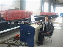 济南200吨钢筋拉力试验机好评厂家