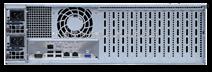 MW3020多屏媒体服务器