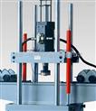 济南合成树脂浸渍石墨管高低温拉力试验机