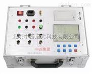 智能开关特性测试仪 型号:ZK21-MKT300 库号:M404298