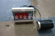 1000公斤柱型数显测压力仪器防漏电