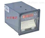 西化仪ZXJ供有纸记录仪 型号:SH116/R1000库号:M402651