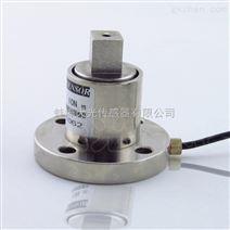 TJN-5 扭矩传感器