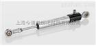 直线位移传感器TX2 德国novotechnik