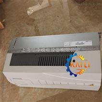 ABB变频器55KW