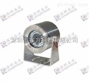 网络微型防爆红外摄像机 (304不锈钢)