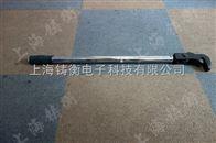 钢筋套筒扭力扳手/钢筋连接套筒专用力矩扳手/钢筋接头扭矩扳手