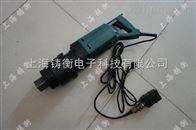 直柄电动扭力扳手2000N.m直柄电动扭力扳手