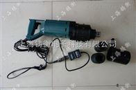 工地专用直柄电动扳手1000N.m