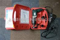 可调扭矩电动扳手50-230N.m可调扭矩电动扳手