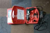 小型电动扭力扳手/50-230N.m定扭力电动扳手/带通讯电动扭矩扳手厂家